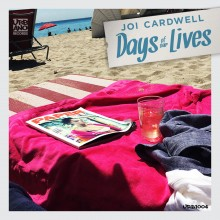 Joi Cardwell - Days Of Our Lives