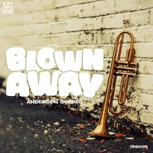 URB1005_AS_Blown_Away
